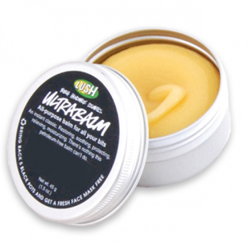 Ultrabalm